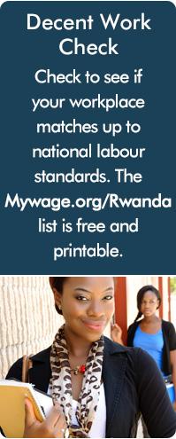 rwanda_decentwork.jpg