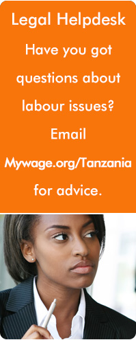 tanzania_mywage_helpdesk.jpg