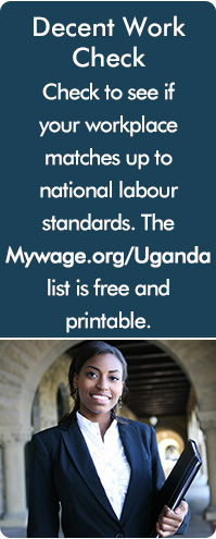 uganda_mywage_decentwork.jpg