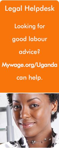 uganda_mywage_helpdesk.jpg