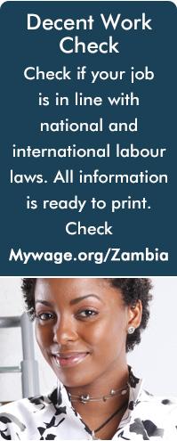 zambia_decentwork.jpg