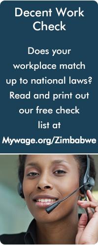 zimbabwe_decentwork.jpg